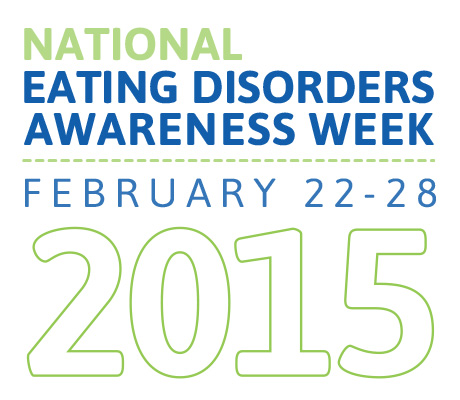A Prayer: NED Awareness Week